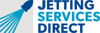 JSD Drainage - Drain cleaning in Greenwich, Charlton and Deptford